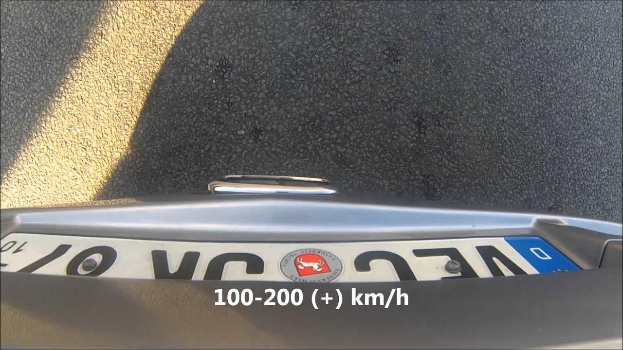 Sound Opel Astra H Opc Mit Remus Vxr Auspuffanlage