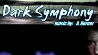 Play Dark Symphony