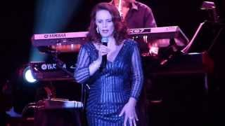 "Sheena Easton - ""Sugar Walls"" Live @ Atlantic Club AC 6.29.13"