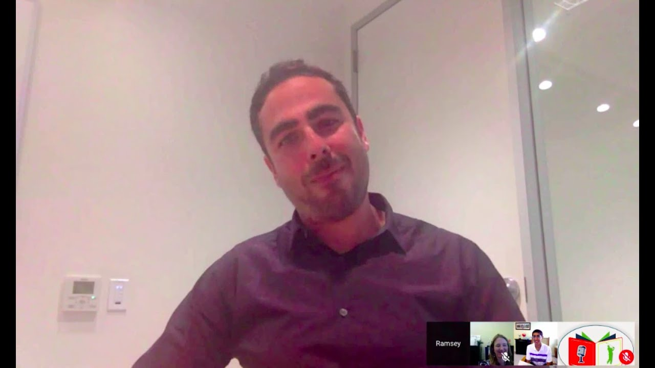 Download Pixel Talk with Ramsey Homsany, Dropbox's General Counsel