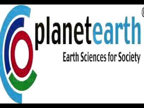GLE - International Year of Planet Earth ( IYPE )