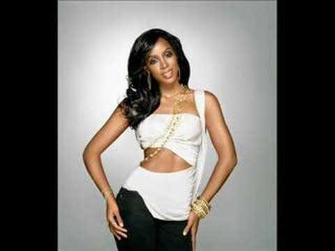 Kelly Rowland - LOVE (Official Song)  + Lyrics mp3