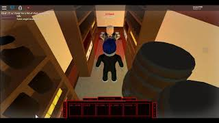 roblox Ro Ghoul ep 4.