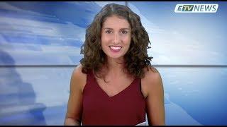 JT ETV NEWS du 21/02/20