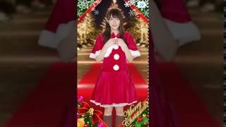 欅のキセキ カードストーリー【どんな風に過ごそう】