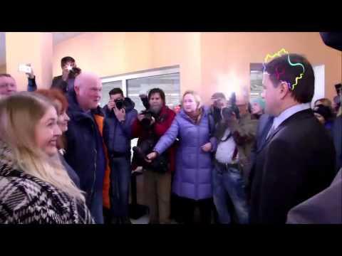 Частный дом престарелых в Москве «Долгожитель»: цены на