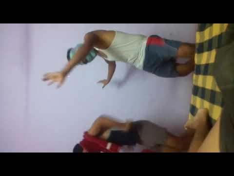 Dhakad videos 420
