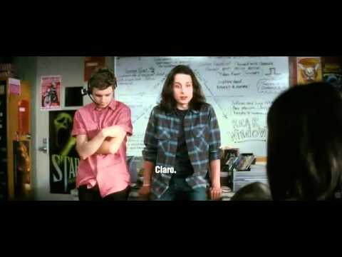Scream 4 - Trailer Oficial [Subtitulado al Español] 2011 temporada de terror