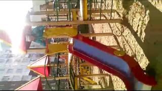 Клип на песню Потап и Настя Каменских- Лаллабай