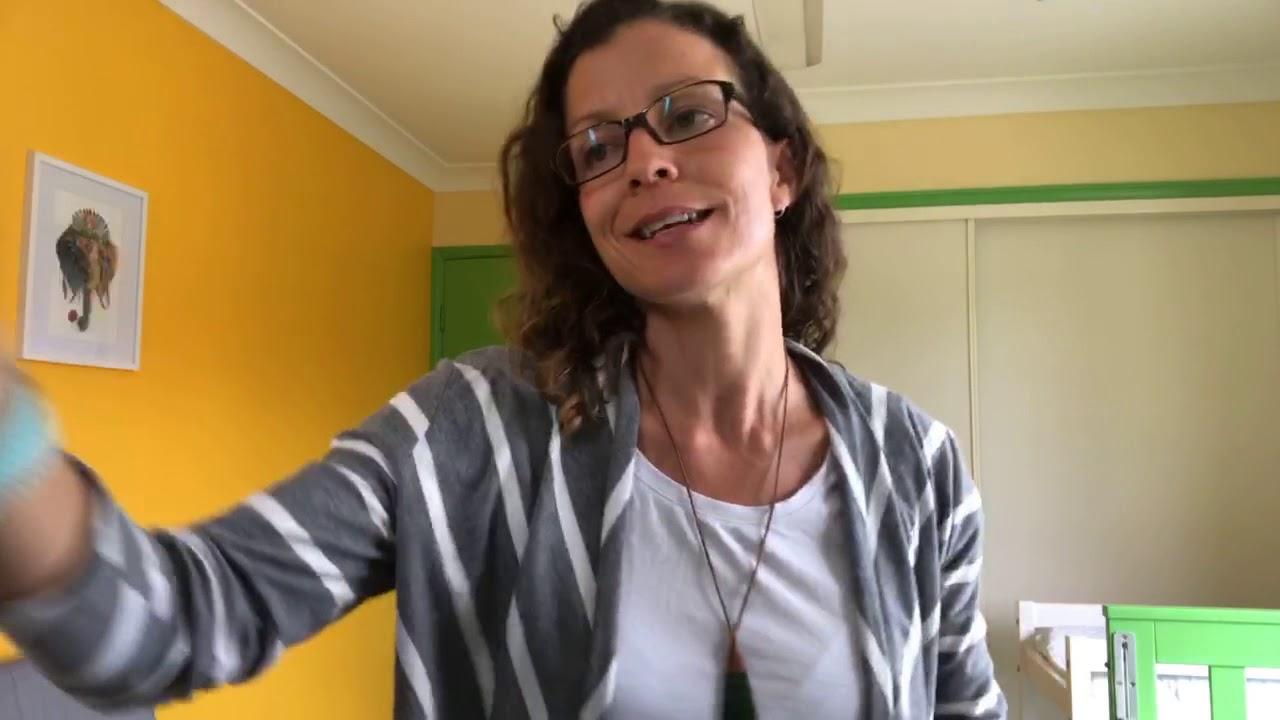 Women, Sex  Self Pleasure - Youtube-4179