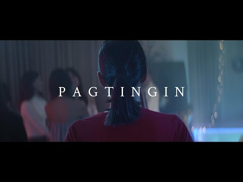 Ben&Ben - Pagtingin | Official Music Video