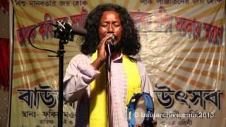 Choto Golam Jilangi Murshidabad, West Bengal April 1,2013