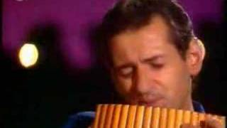 The Lonely Shepherd Gheorghe Zamfir.mp3