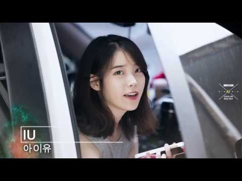 Who Hit The Best C6 In Head Voice/ Falsetto (Kpop Female Singers)? [한국 걸그룹 메인보컬의 고음 모음: 4옥타브 도]