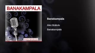 Banakampala