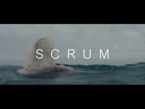 DMC - S C R U M (Lirycs Video)