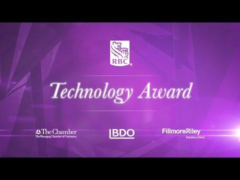The Technology Award