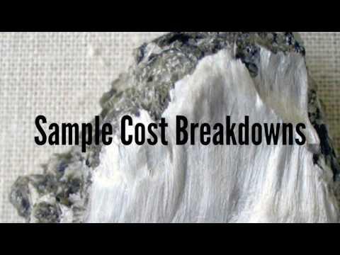 asbestos-removal-costs-|-pro-asbestos-removal-melbourne