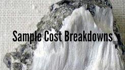 Asbestos Removal Costs | Pro Asbestos Removal Melbourne