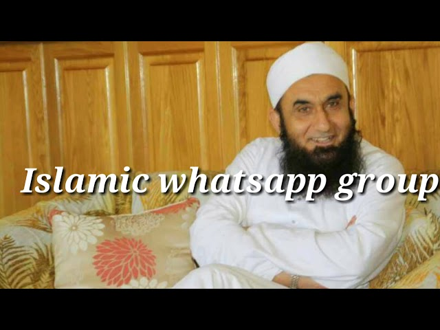 islamic videos whatsapp group