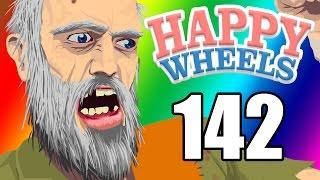 Happy Wheels - PORNO FOLGE