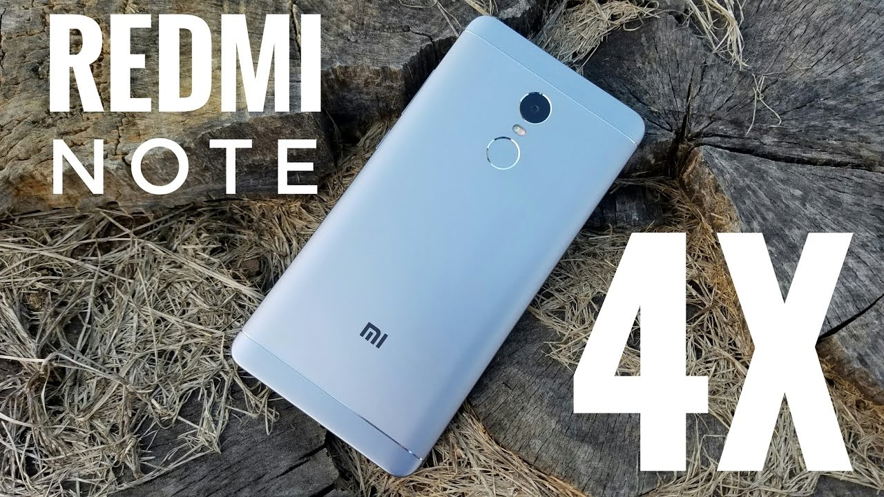 Xiaomi redmi note 4x review snapdragon 625 best budget phone on xiaomi redmi note 4x review snapdragon 625 best budget phone on the market stopboris Image collections