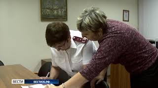 Внебольничная пневмония и ОРВИ вынуждают школы переходить на дистанционное обучение