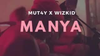 Mut4y__26_Wizkid_-_Manya__28Official_Audio_29.3gp