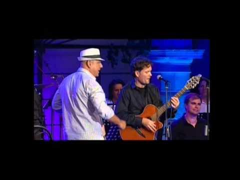 Italo medley - Davor Pekota (grupa Forum)