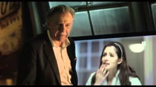 The Congress - Trailer deutsch german (Ari Folman mit Robin Wright, Harvey Keitel)