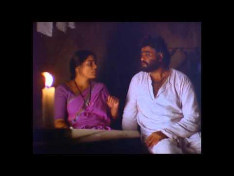 Nakalta Ase Oon(version 2) - Classic Song by Asha Bhosle - Aapli Mansa Marathi Movie