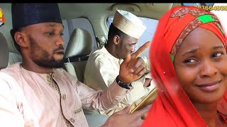 Rudin Duniya Episode 001 Latest Hausa Short Films 2019 Short Drama