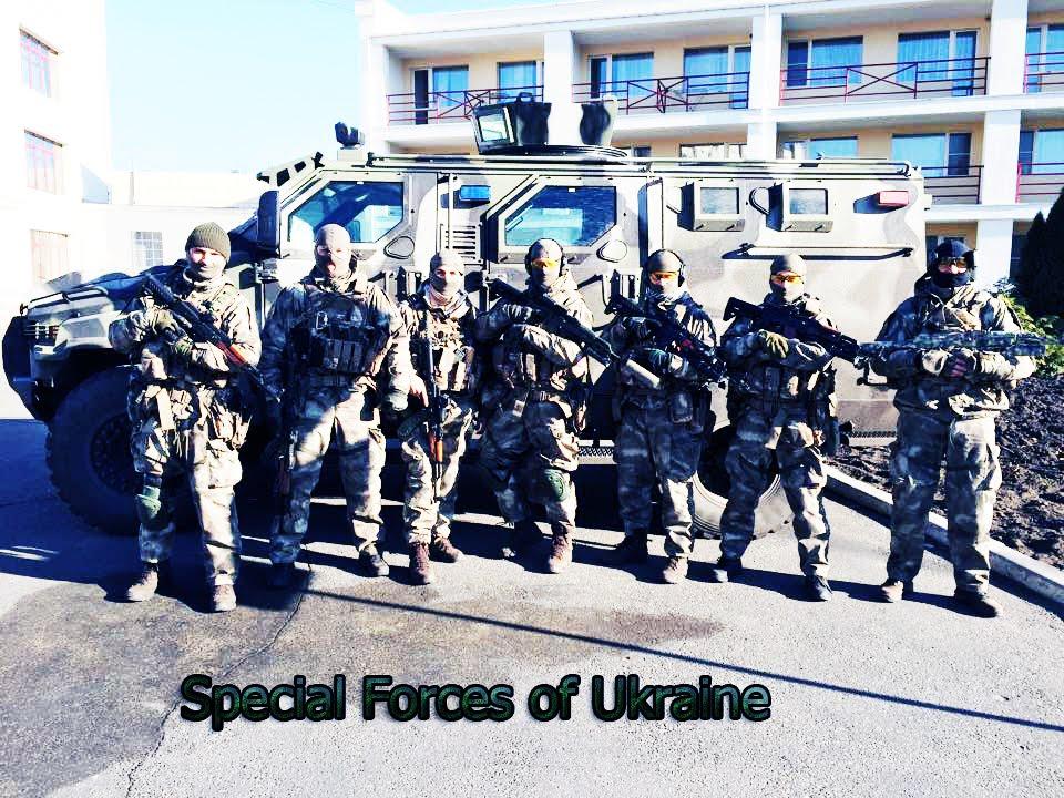 Фото ебли на украини фото 720-919