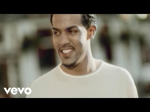 Craig David - 7 Days (Official Video)