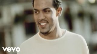 Скачать Craig David 7 Days Official Video