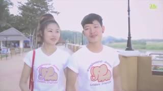 TaiMusic 2018 ก้อฮักอ่อนสาวเมืองพงษ์ จายอ่องเคอ