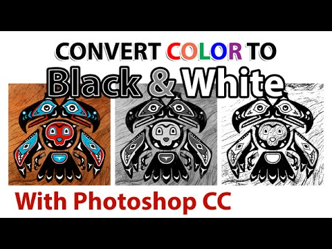 how to change colours on photoshop cc