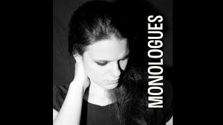 monologue juliet