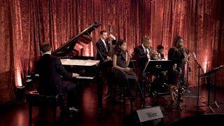 Winter Wonderland Wynton Marsalis Quintet With Oni Marsalis