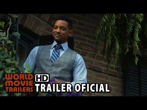 Trailer do filme Golpe Duplo