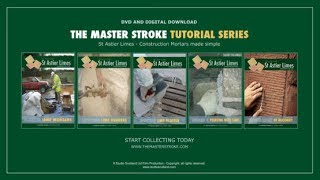 The Master Stroke Overview HD