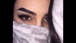 LM3ALLEM Moseqah Dj Ameer Orginal Mix