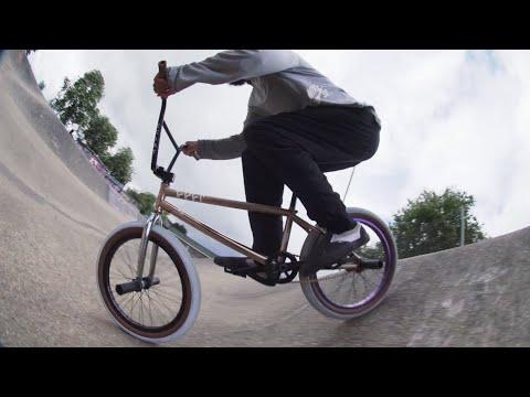 Download SOURCE BMX: ECLAT Riding Edit 2021 / Battle of the Brands 2