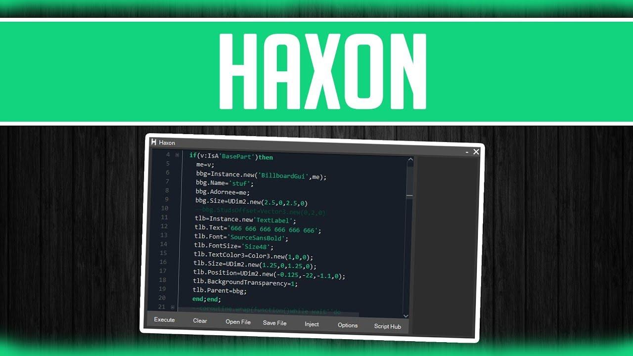 sentinel roblox hackexploit level  script lua executor