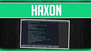 HAXON! | OP ROBLOX HACK/EXPLOIT! | INSANE SCRIPT EXECUTOR!!!