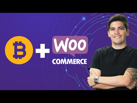 How To Accept Bitcoin Payments With WooCommerce And Coinbase (100% FREE)