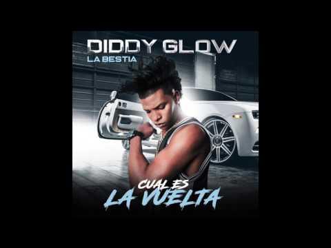 Diddy Glow -