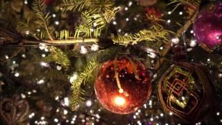【癒しBGM】クリスマスオルゴールメドレー☆Christmas Music Box Medley☆