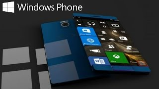 Upcoming Best Windows Phone Streit 2018 ( Best of Windows)