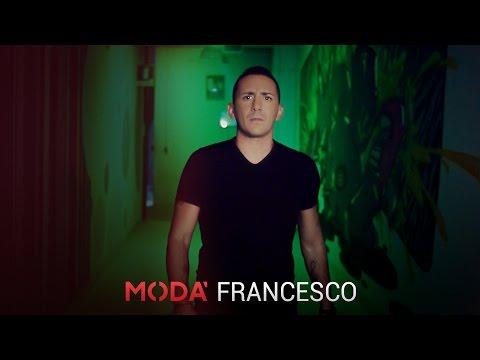 Modà - Francesco - Videoclip Ufficiale